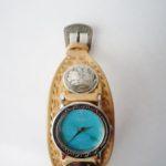 腕時計'11画像2