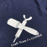 3周年Tシャツキャンペーン2