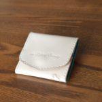 BOX型コインケース1