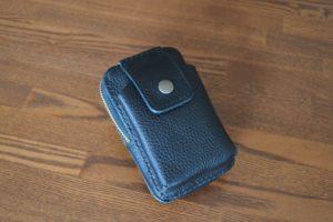 携帯マルチポーチ1